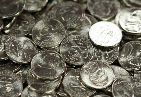 Скупка монет во Львове