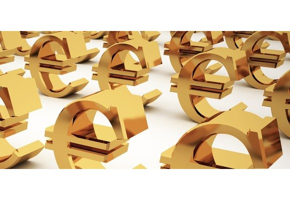 Какие кредитные предложения есть в МФО