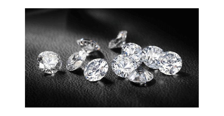 Основні види дорогоцінних каменів і їх оцінка