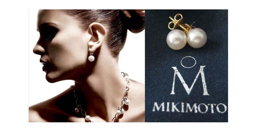 Оценка и выкуп Mikimoto