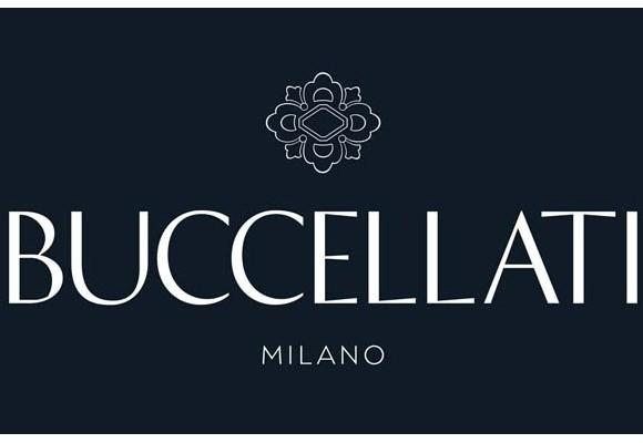 Оценка и выкуп Buccellati