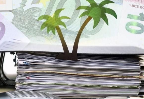 ТОП-10 ошибок при работе с оффшорами