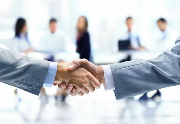 Услуги адвоката предприятиям от агентства «Слинько и партнёры»