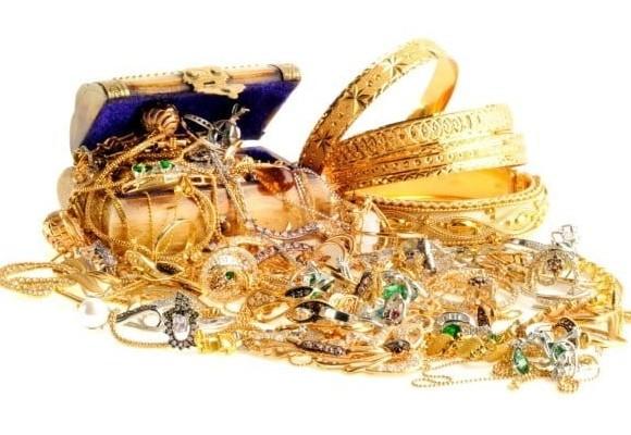 Особенности покупки драгоценных металлов в Мариуполе