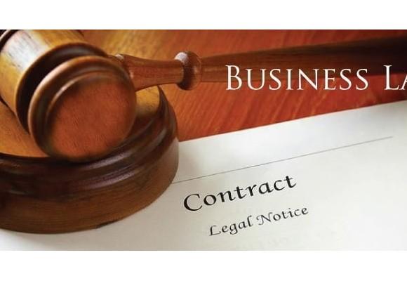 «Слинько и партнёры»: надёжная защита вашего бизнеса!
