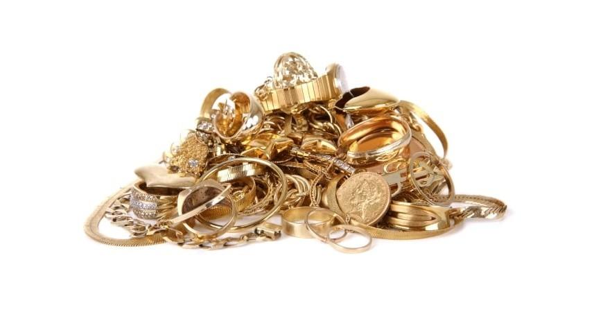 Все про скупку дорогоцінних металів у Львові