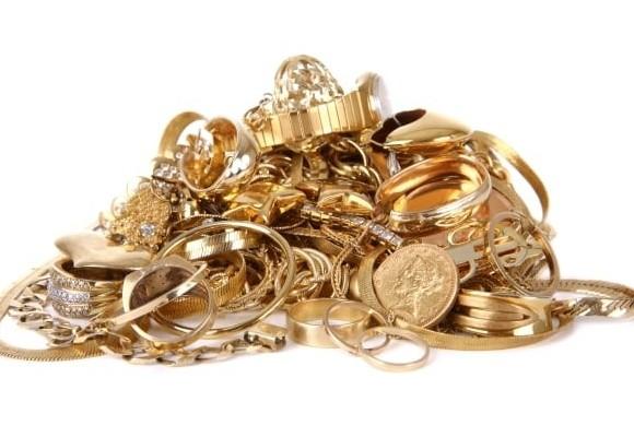 Все о скупке драгоценных металлов во Львове